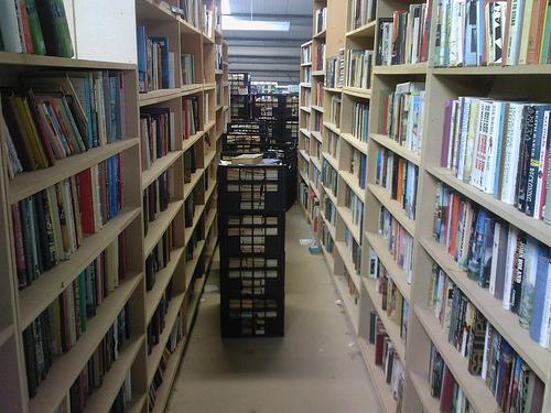 i migliori siti per acquistare i libri online antielart
