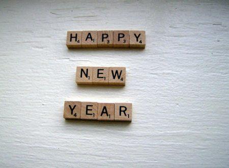 Le migliori 10 (+3) Storie del 2011 su KyWeek! Buon 2012!