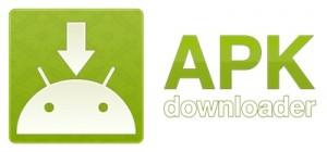 download applicazioni android