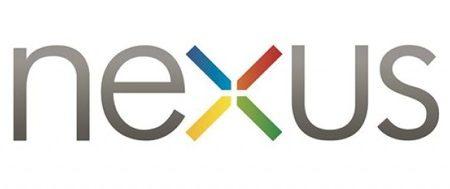 5 Nexus con Android 5.0 saranno presentati da Google il 5 novembre per i 5 anni di Android?