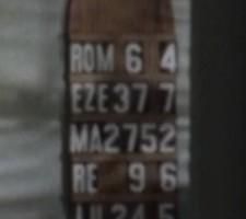 """Citazioni dalla Bibbia nella V serie di """"The Walking Dead"""""""