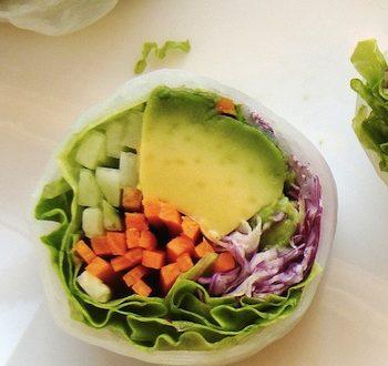 L'alimentazione Vegetariana-Vegana fa bene alla salute?